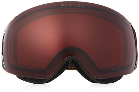 Oakley Flight Deck XM máscara de esquí/Snowboard