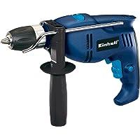 Einhell BT-ID 710 E Kit Schlagbohrmaschinen-Set