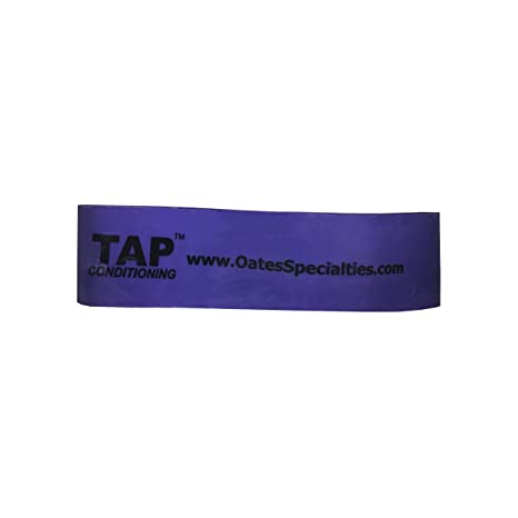 TAP Exercise Band