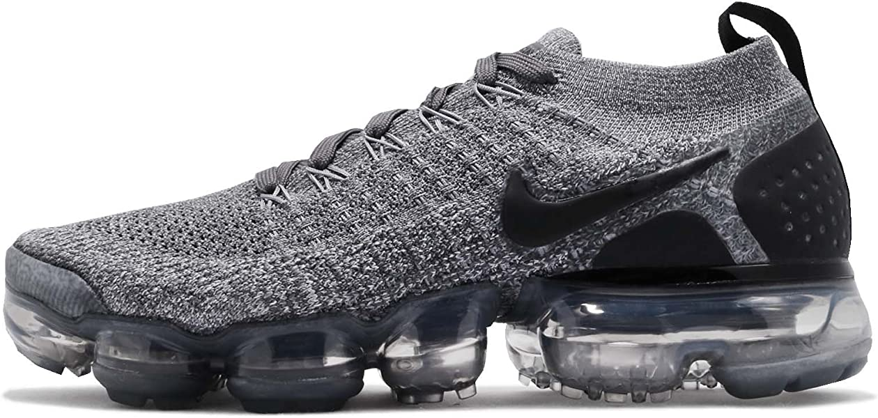 best sneakers b4e0a e9651 W Air Vapormax Flyknit 2 Womens 942843-002 Size 8.5