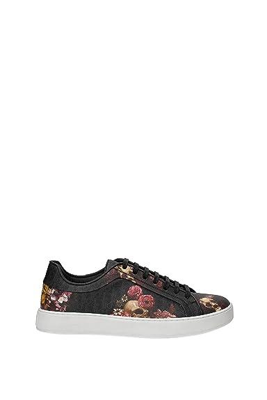 Christian Dior Sneakers Homme - Tissu (3SN183XRE) EU  Amazon.fr  Chaussures  et Sacs b24f3851324