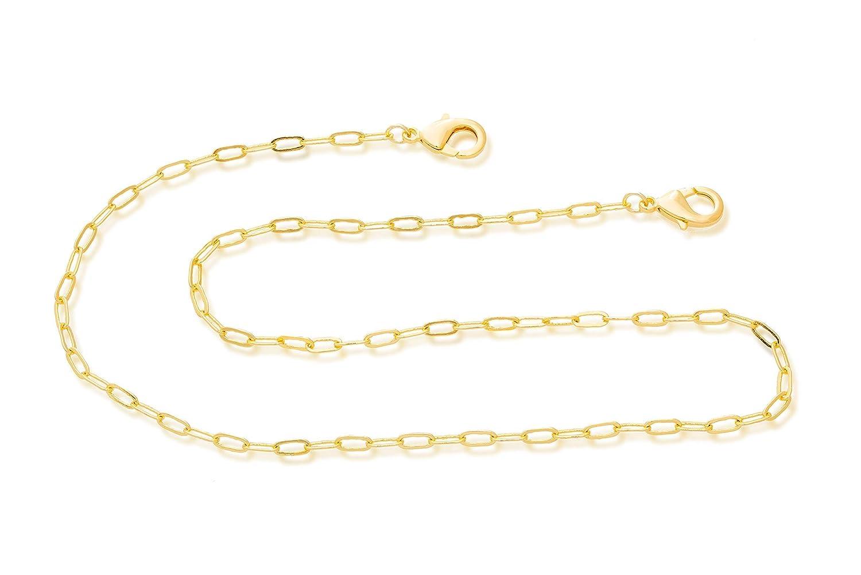 Pendant Necklace Tie Clip Cufflinks Earrings Ring, Plasma Globe \u2022 Key Chain