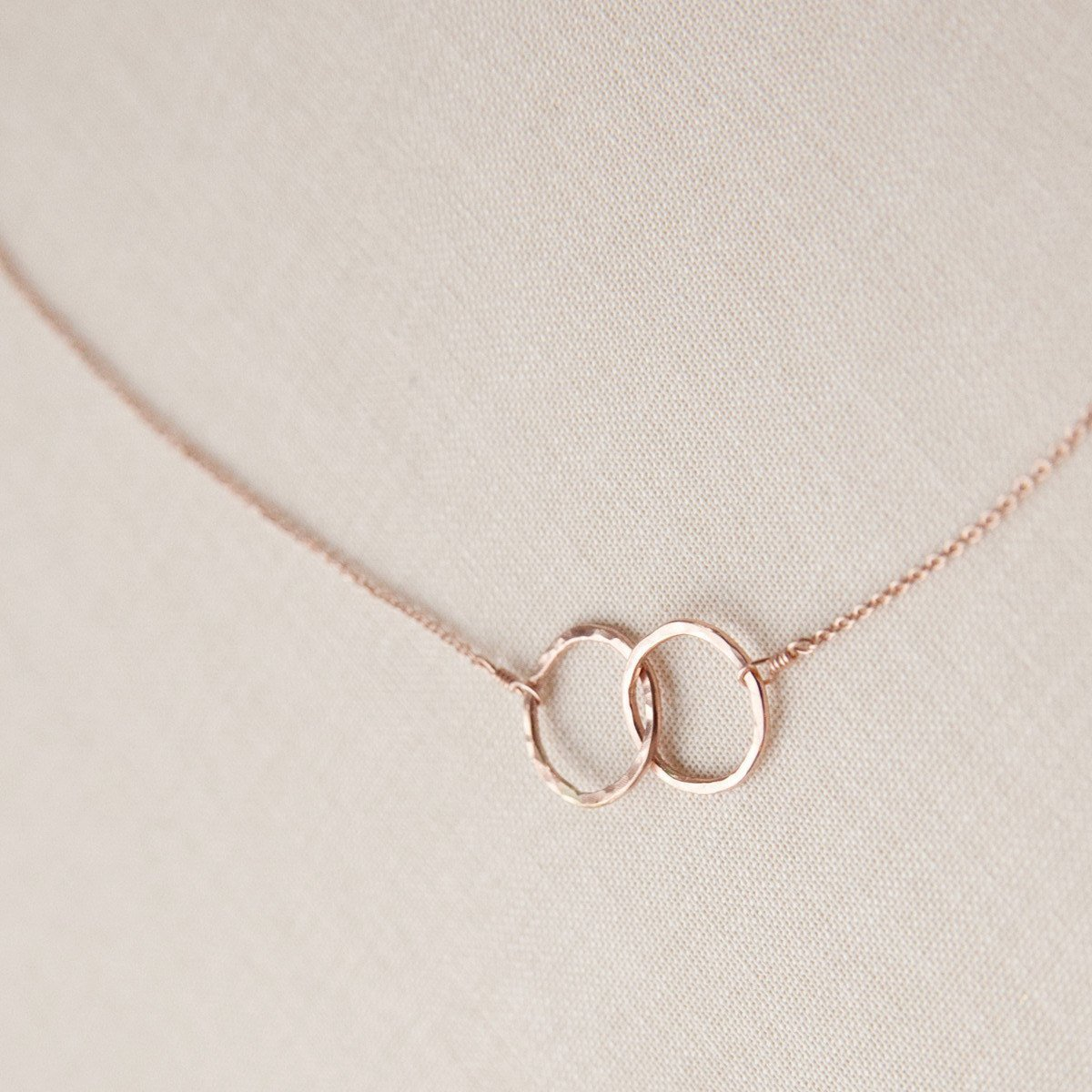 Aesthetic Necklace