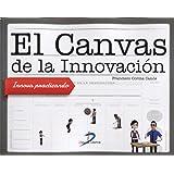 El canvas de la innovación: Innova practicando