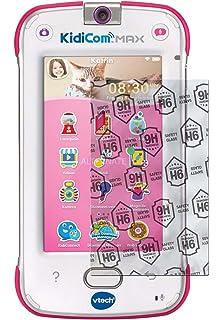 Vtech 80 169554 Kidicom Max Pink Amazon De Spielzeug