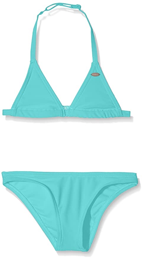 ONeill Girls Essential Bikinis