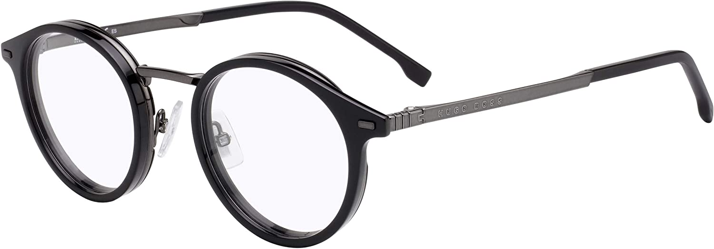 Sunglasses Boss Black 1049 0807