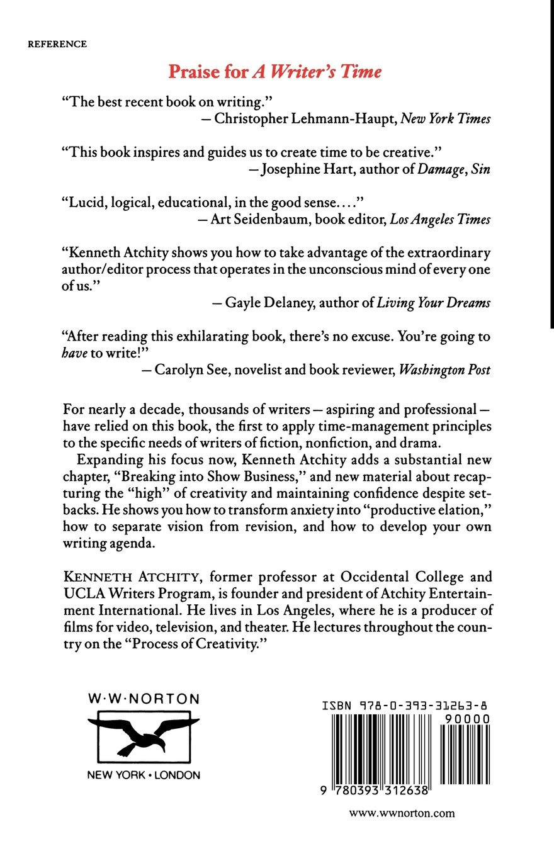 college essays that worked