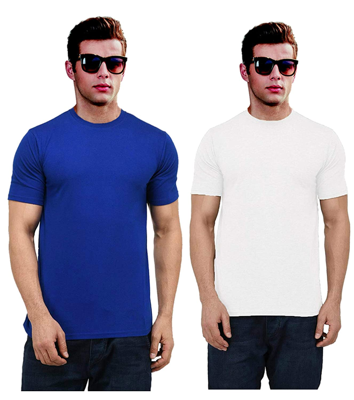 Men Women Kids Tshirt 24