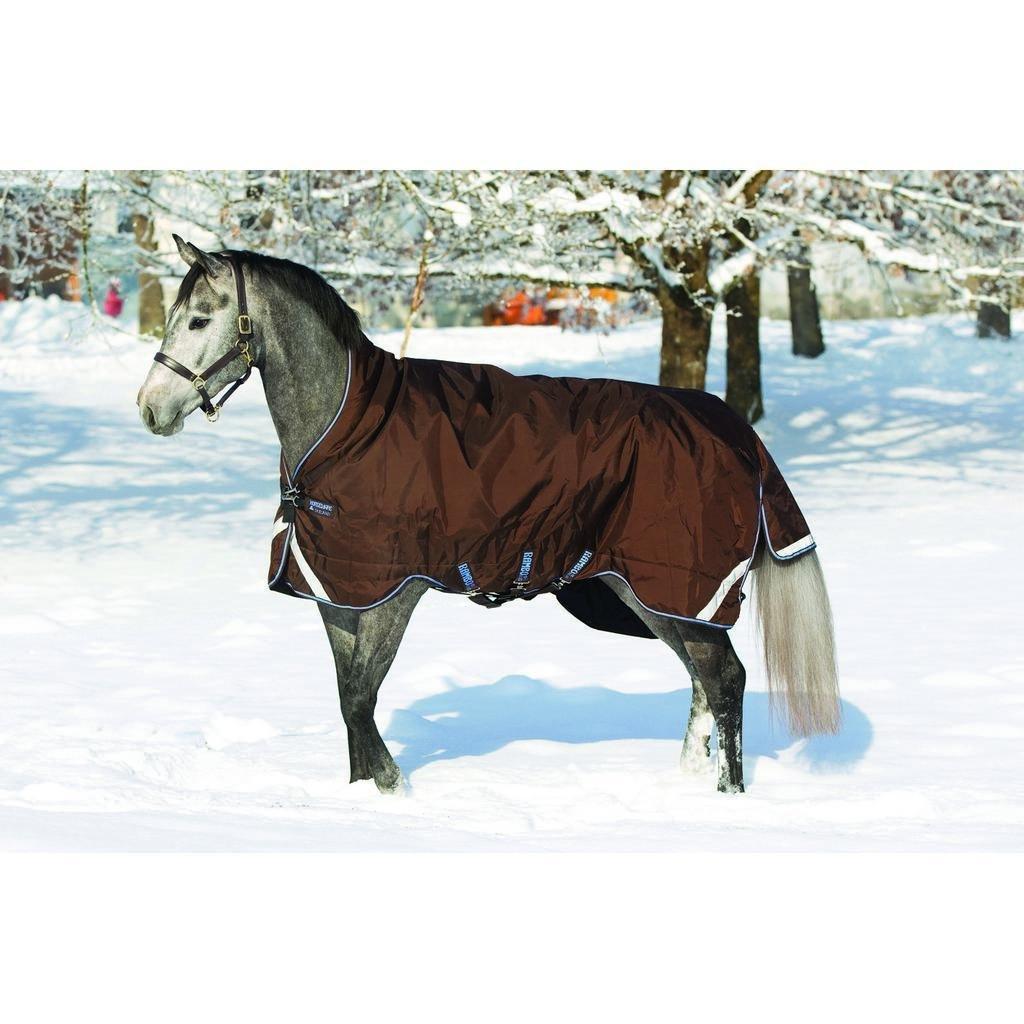 HorsewareランボーWUG vari-layer Medium 250 g B00ESKFYF4 72