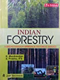 Indian Forestry A Breakthrough Approach to Forest Service