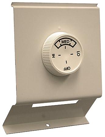 71V%2BXW2nqHL._SY450_ marley ta2aw qmark electric baseboard heater accessories amazon com
