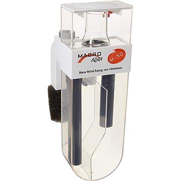 Macro Aqua M-50