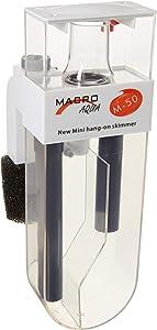Macro Aqua Protein Skimmer