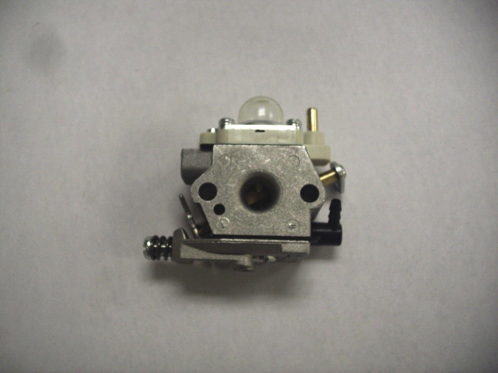 Genuine OEM Echo A021001882/A021001881 Carburetor WTA-33 for PB-250 Power Blower