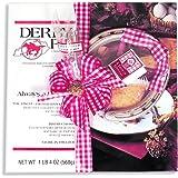 Deluxe Derby Pie from A Taste of Kentucky