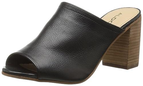 f85ac993da41 ALDO Women s Dorthy Heeled Sandal