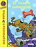 Scooby Doo: el tesoro sumergido