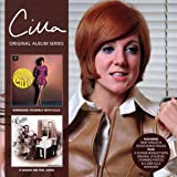 Surround Yourself With Cilla / It Makes Me Feel Good