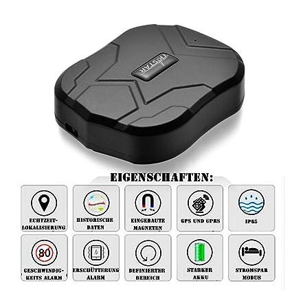 GPS Rastreador peil emisor Personas y seguimiento de vehículos 90 días inactivo GPS Transmisor de tiempo