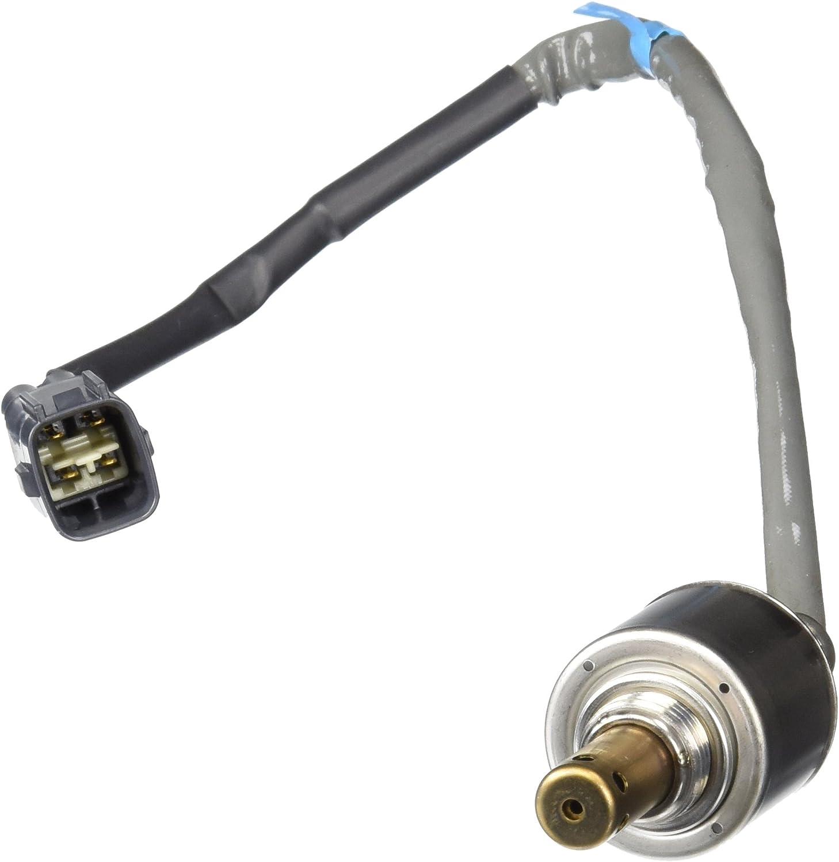 DENSO 234-9056 Fuel To Air Ratio Sensor
