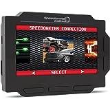 YAMAHA 2009-2017 V-STAR 950 SpeedoDRD-Y1 SPEEDOMETER SPEEDO CALIBRATOR
