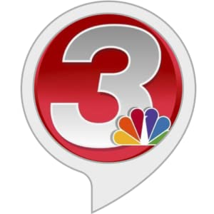 Amazon com: WRCB-TV Channel 3: Alexa Skills