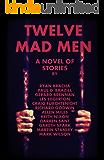 Twelve Mad Men