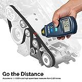 Neiko 20713A Digital Tachometer, Non Contact