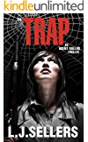The Trap (Agent Dallas Thrillers Book 3)