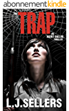 The Trap (Agent Dallas Thrillers Book 3) (English Edition)