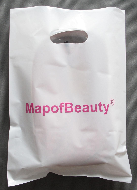 rosa MapofBeauty Cosplay Kost/üm M/änner kurze gerade Per/ücke