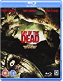 Day Of The Dead (Remake) [Blu-ray]