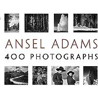 400 Photographs [Idioma Inglés]