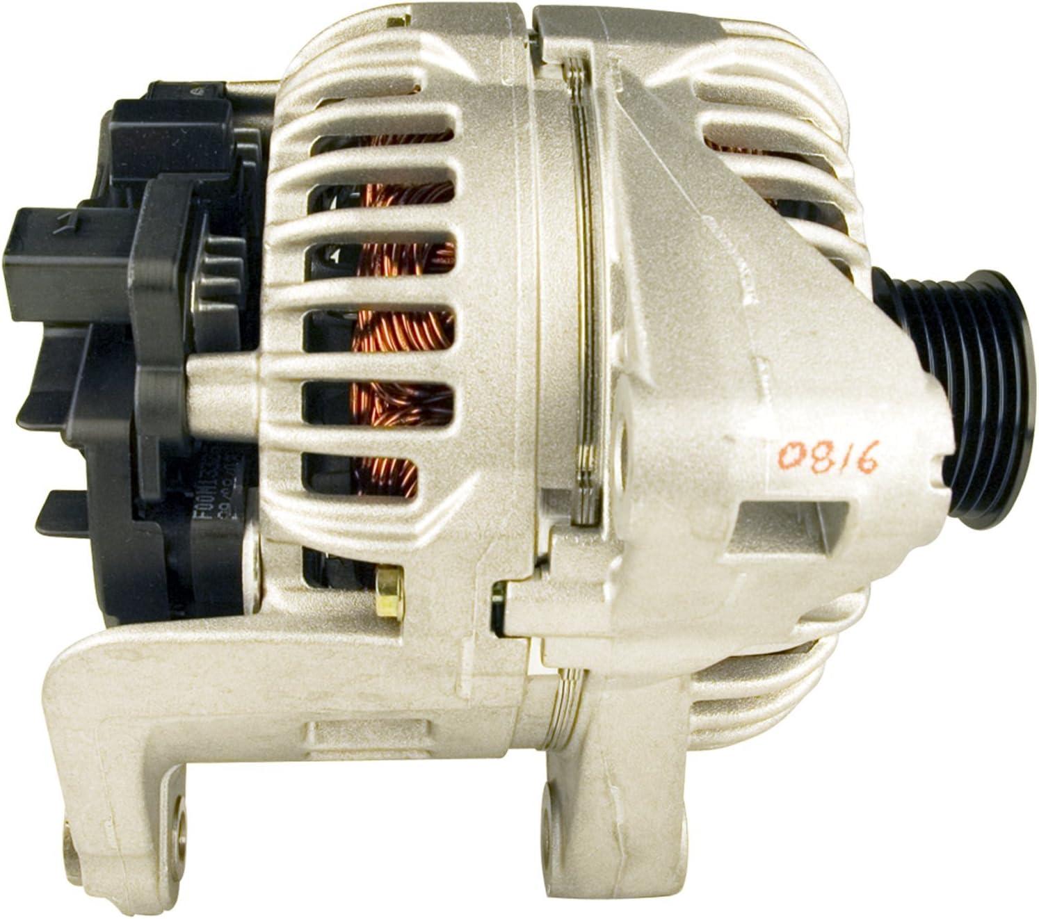 Bosch AL0816N New Alternator