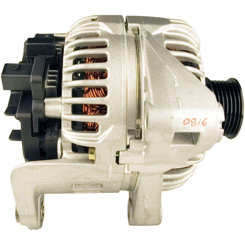 Bosch AL0816N New Alternator AL0816N-BOS