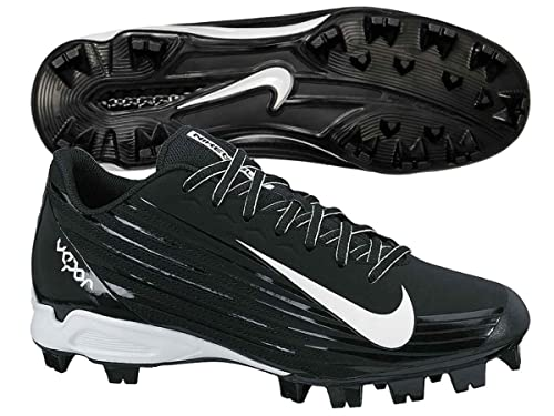 The Best Baseball Cleats 3