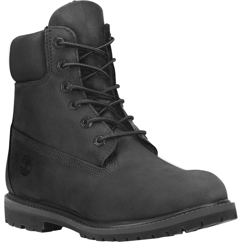 b674f426ca6b2 Timberland Women s 6 Inch Premium Waterproof Boot  Amazon.co.uk  Shoes    Bags