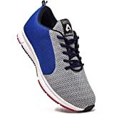 Avant Men's Lightweight Running and Walking Shoes