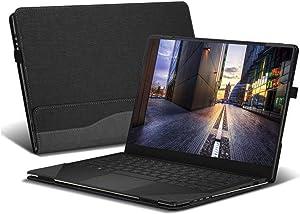 Heycase Case Cover for HP Envy X360 15-EDxxx/15-EExxx 15.6