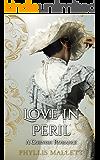 Love in Peril