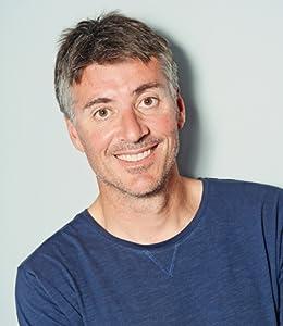 Gregg Dunnett