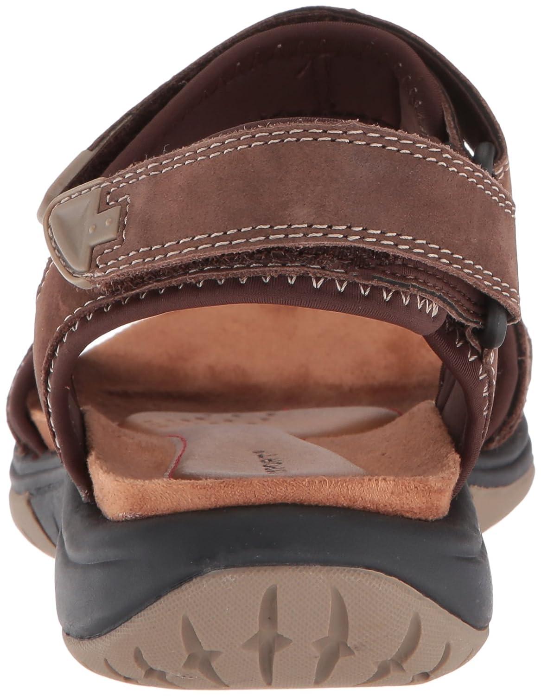 Rockport - - - Franklin Three Strap Schuhe für Damen 69ddad