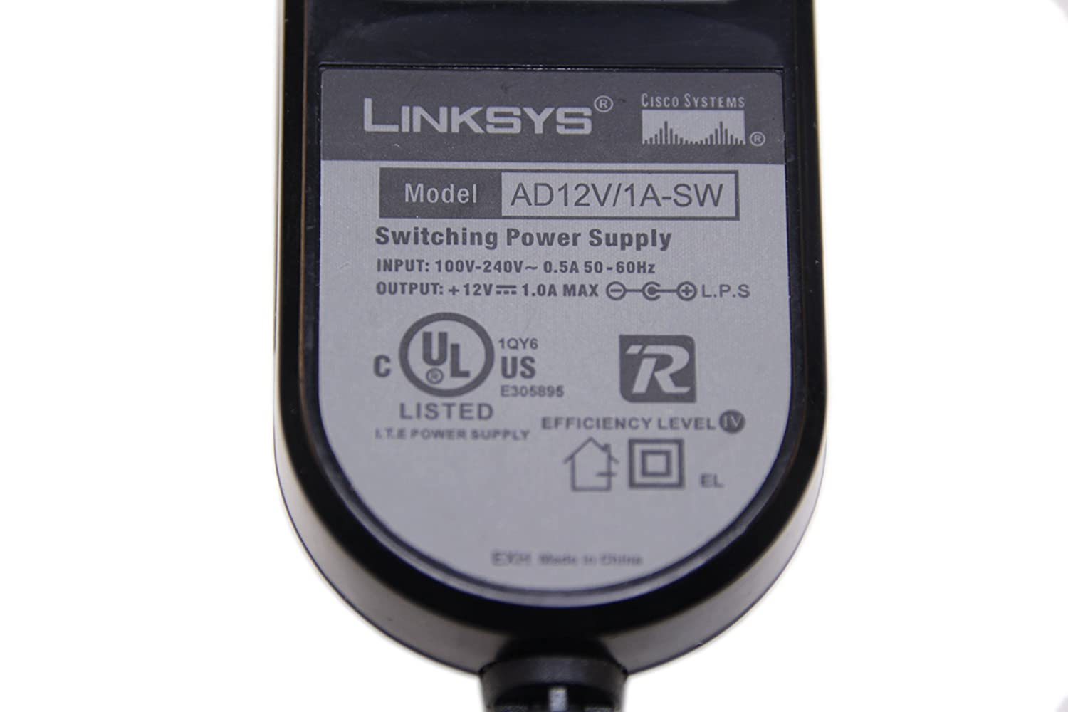 Linksys X2000 v1.0A Router Drivers (2019)