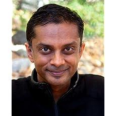 Vikas Bhushan