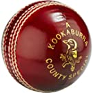 KOOKABURRA County Special Cricket Ball | Millet Sports