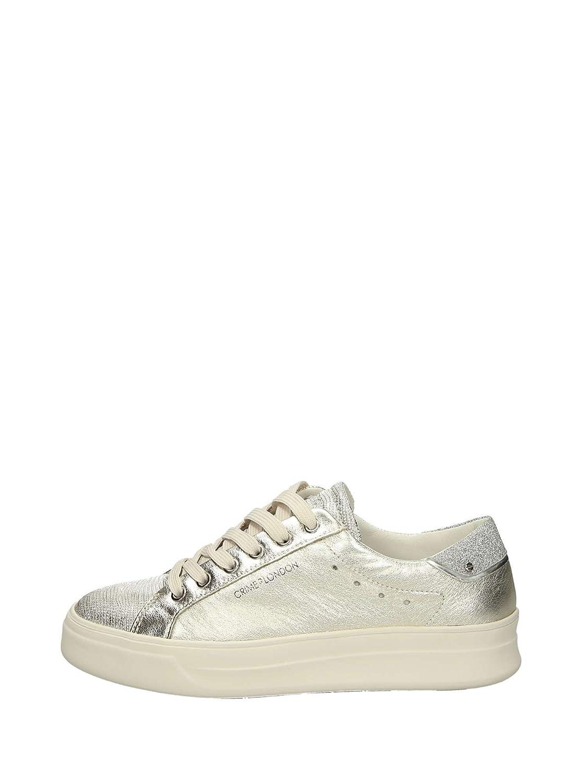 Crime 25602KS1 Sneakers Mujer 40  En línea Obtenga la mejor oferta barata de descuento más grande