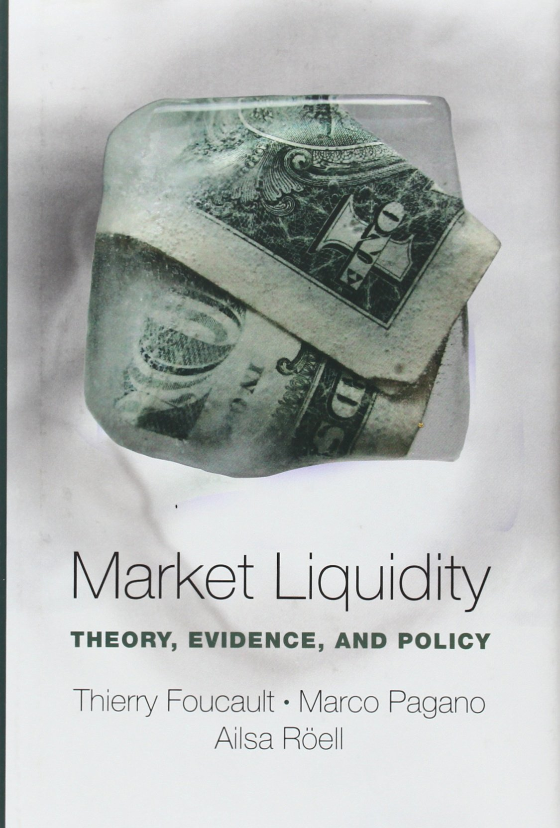 Can Splits Create Market Liquidity - Theory And Evidence