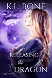Releasing the Dragon (Flames of Kalleen Book 2)