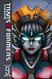 Transformers - Idw Collection Phase Two 9